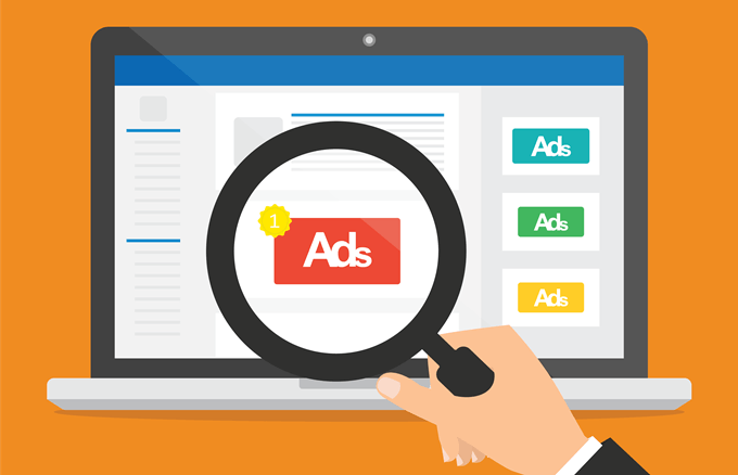 What to Do if Your Browser Automatically Starts and Shows Ads